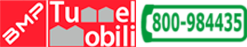 capannoni mobili pvc liguria, asti e alessandria Logo