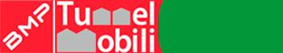 capannoni mobili industriali in vendita in liguria, asti e alessandria